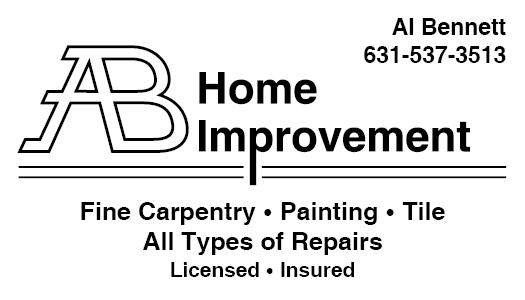 Business cards montauk printing business cards ab home improvement colourmoves