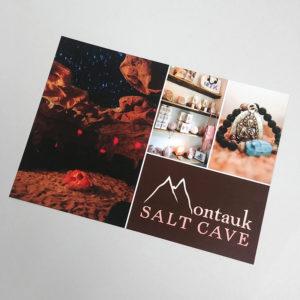 SaltCave_Postcard
