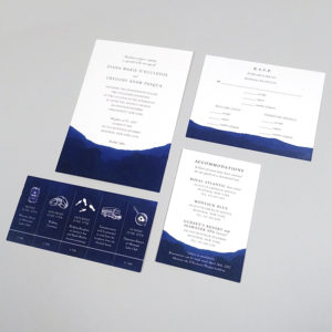 weddinginvite01